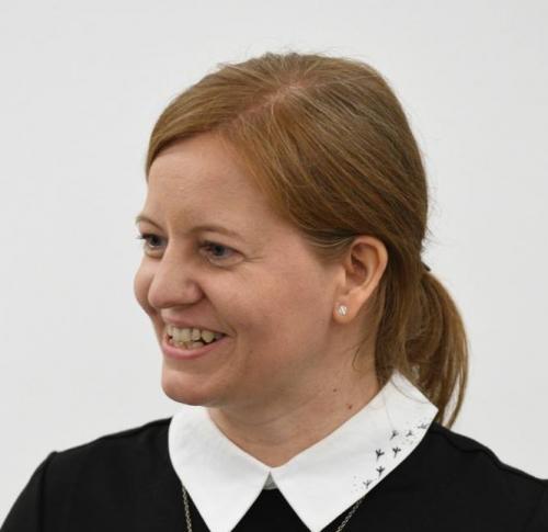 Daniela Čarná