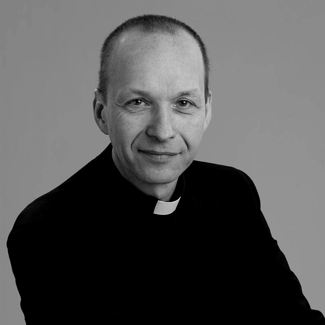 Jozef Haľko