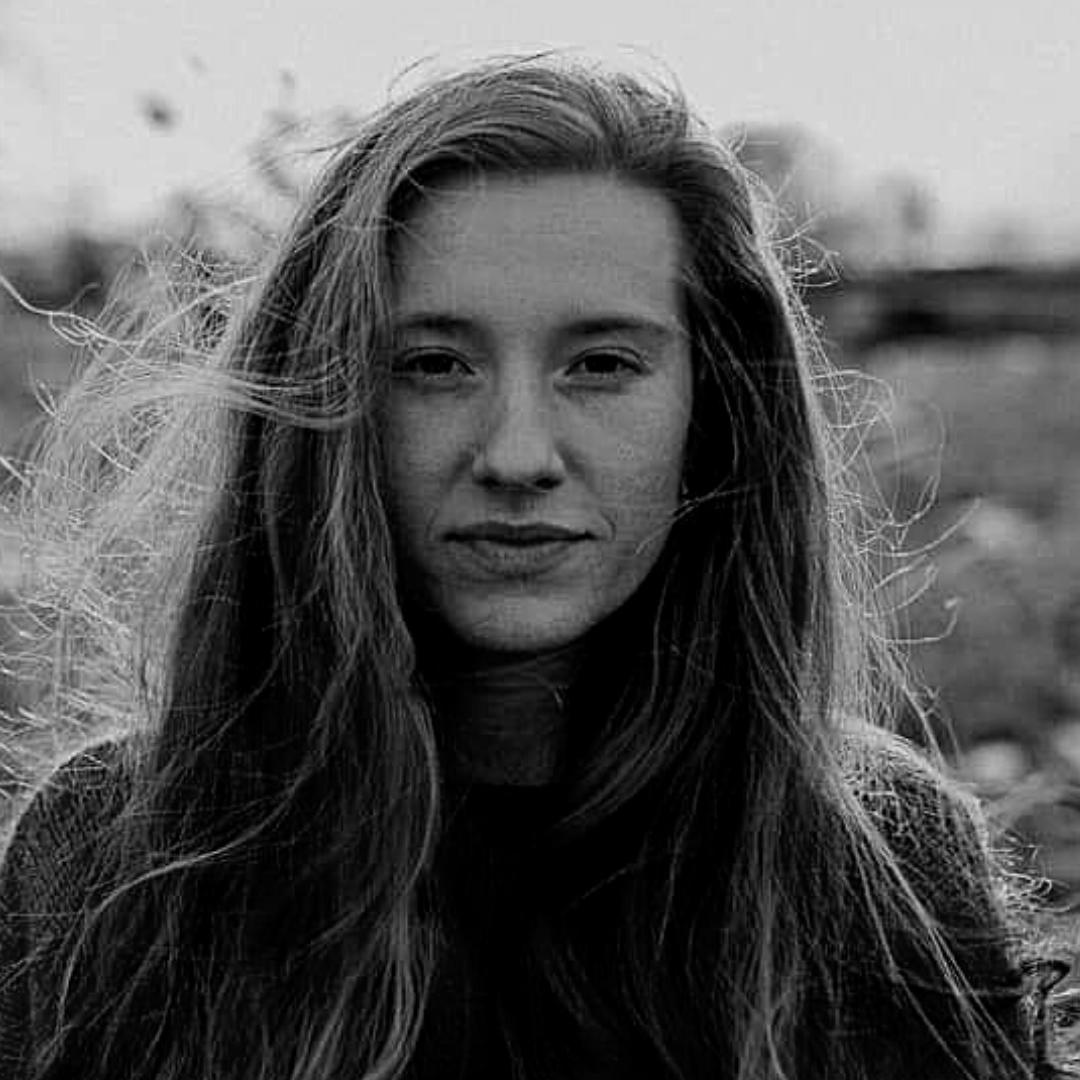 Katarína Višňovská