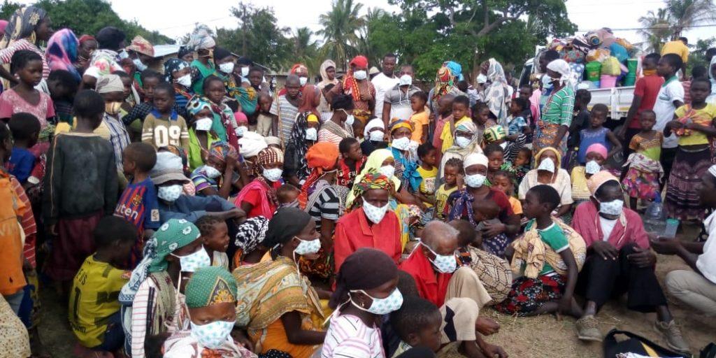 Vraždenie, znásilňovanie a detskí vojaci.  Kňaz opisuje krutú realitu v Mozambiku