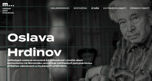 Košice predbehli Bratislavu. Majú prvé Múzeum obetí komunizmu