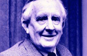 Výročná konferencia o Tolkienovej práci bude zameraná špeciálne na diverzitu