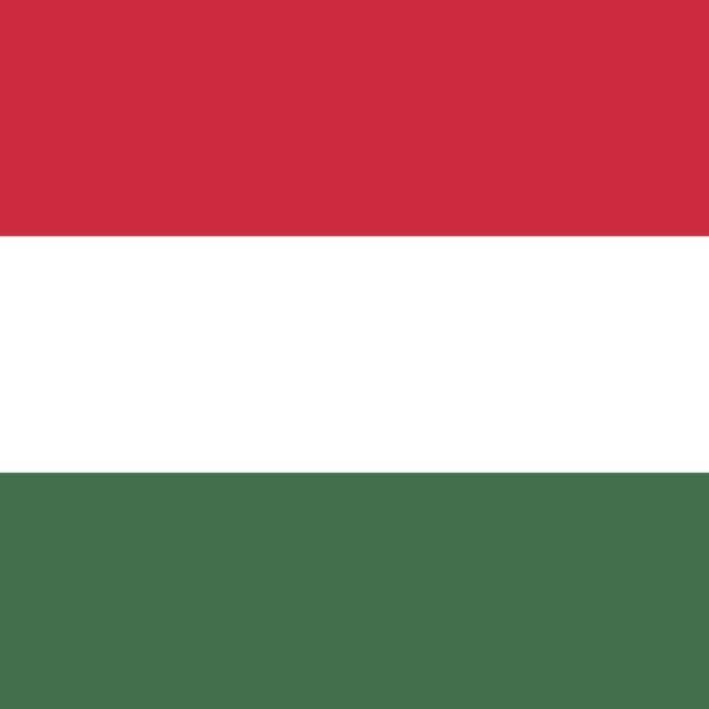 Co se děje v Maďarsku