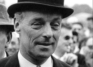 Dedič Rothschildovcov chce od Čechov naspäť majetok zhabaný nacistami, má šancu uspieť na európskom súde
