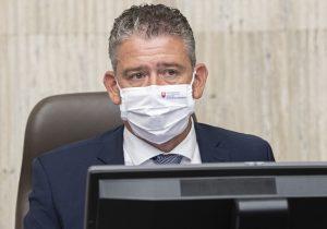 Zásah inšpekcie do vyšetrovania: troch spolupracujúcich svedkov obvinili z krivej výpovede