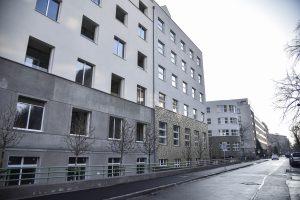 Byty dražejú, na Slovensku si na ne zarábame už takmer najdlhšie v Európe