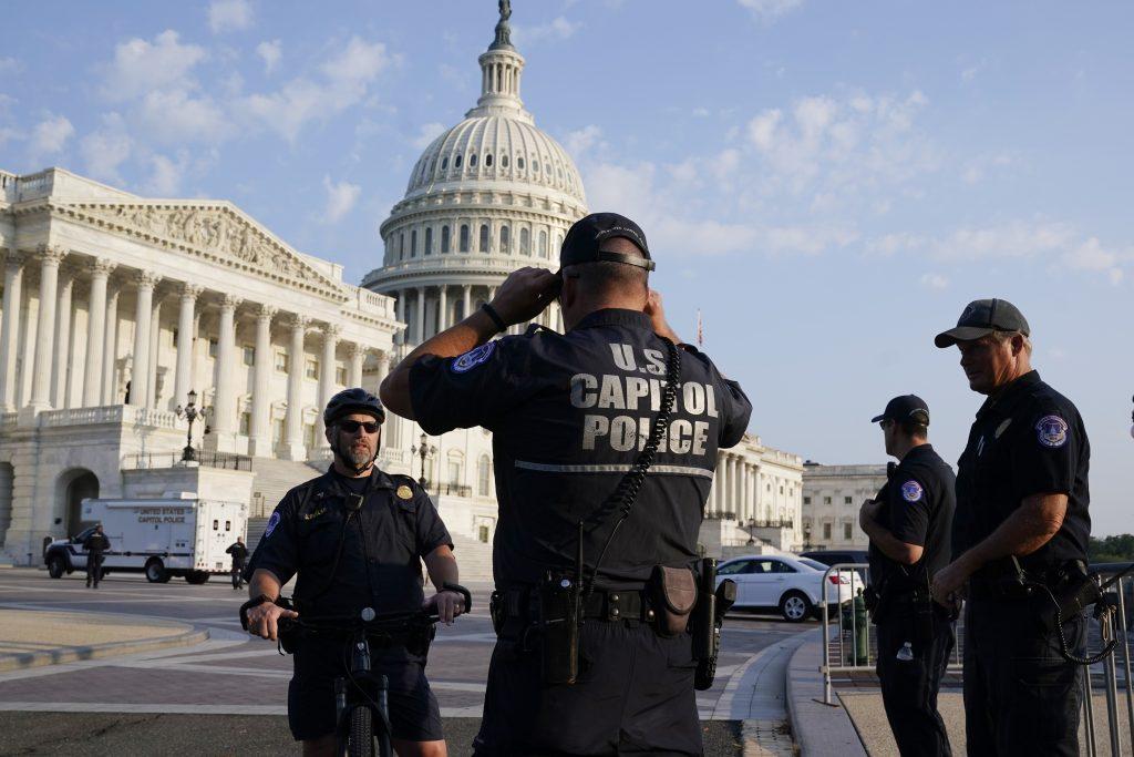 Dramatický nárast vrážd v USA: Alebo čo sa stane, keď spravíte z policajtov problém spoločnosti