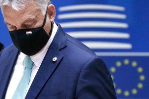 Maďarsko dostalo ďalšie dve rany: plán obnovy sa odkladá, padli nórske fondy