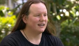 Trans športovkyne v Tokiu ľudia nechcú. Desaťtisíce preto podpísali petíciu