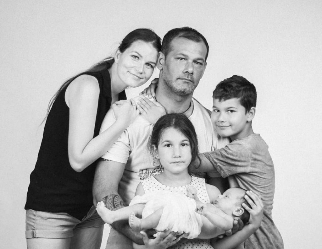 Dá sa to: Vyletieť z detského domova, založiť si šťastnú rodinu a viesť usporiadaný život