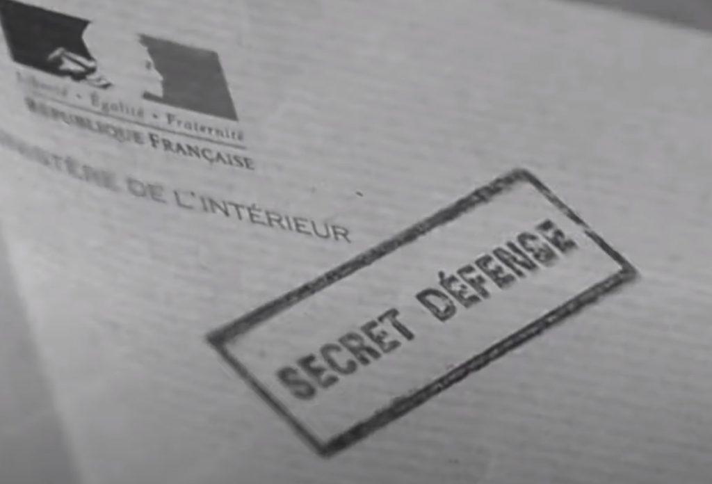 Bojujte s nami proti islamskému radikalizmu, láka nových agentov francúzska tajná služba