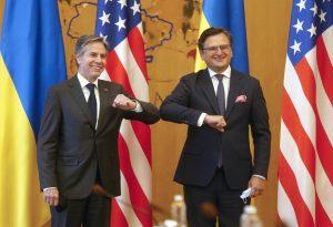 Pri ukrajinskom megaprojekte zmenili pravidlá. Ťaží z toho známa americká firma