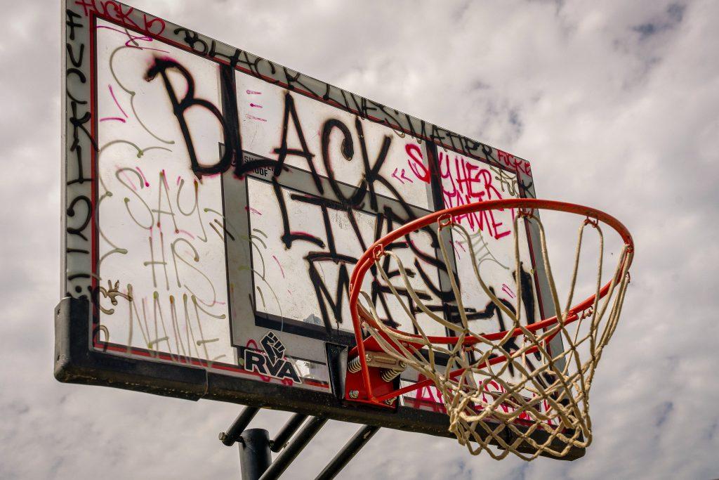 Nová rasová teória vidí také rozdiely medzi bielymi a čiernymi, až je neliberálna