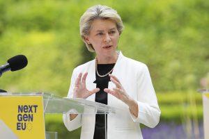 Brusel chce médiám rozdať milióny eur. Majú zaručiť spoľahlivé informovanie