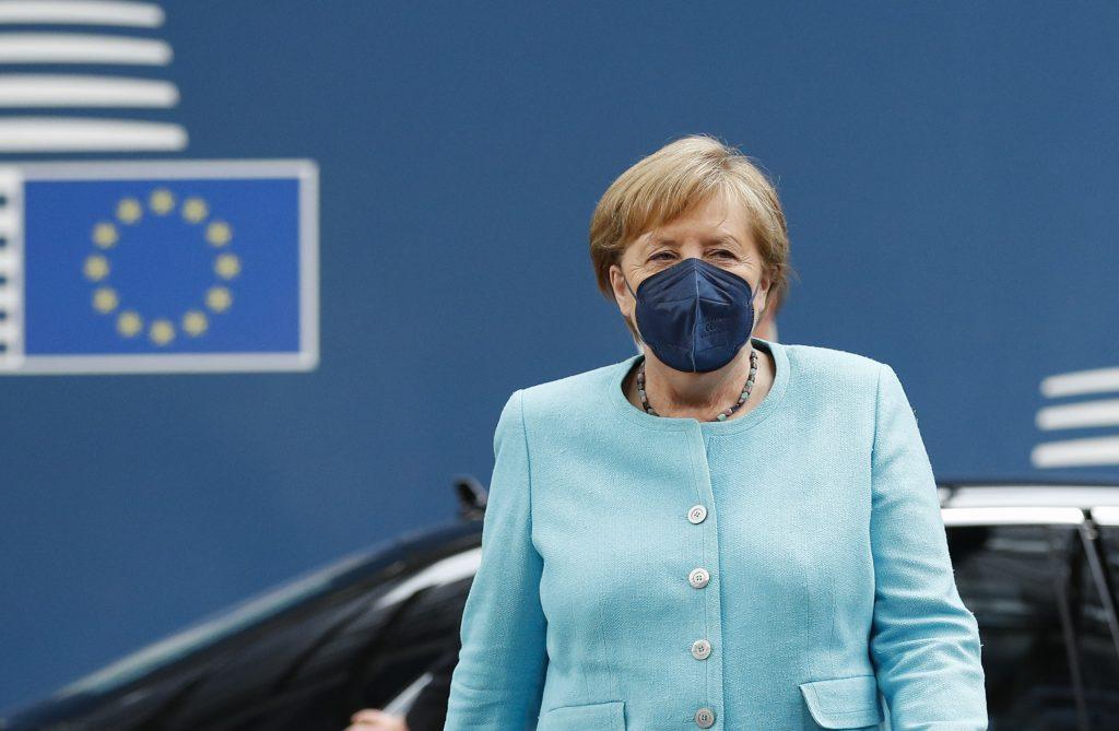 Nemecká nadradenosť sa dnes tvári politicky korektne. Zjednotenie krajiny bolo chybou