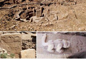 Keď mamuty chodili po Zemi: Najväčším divom je chrám z konca doby ľadovej, ktorý vedcov šokoval