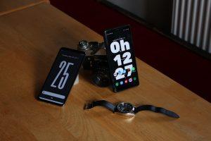 Screen Stopwatch a Unlock Clock: Majte prehľad o tom, koľko času trávite na smartfóne