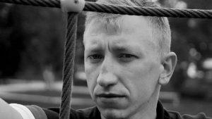 V Kyjeve našli obeseného bieloruského aktivistu. Jeho kolegovia hovoria o cielenej likvidácii