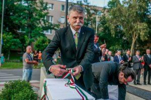 Čo nás čaká s Maďarskom? Napätie aj spolupráca
