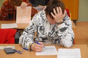 Školský zákon na Slovensku je zlý od základu, no ani jeho prepracovanie nemusí stačiť