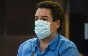 Oslobodenie Kočnera a Zsuzsovej v prípade vraždy zrušil Najvyšší súd