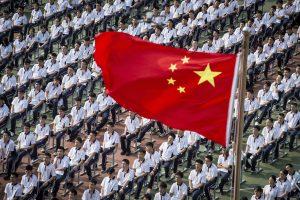V Číne sa z vôle vlády majú ľudia menej hrať, komunistický režim prituhuje