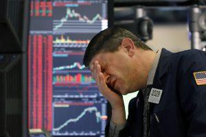 Pretláčanie zelených investícií hrozí vytvorením novej bubliny