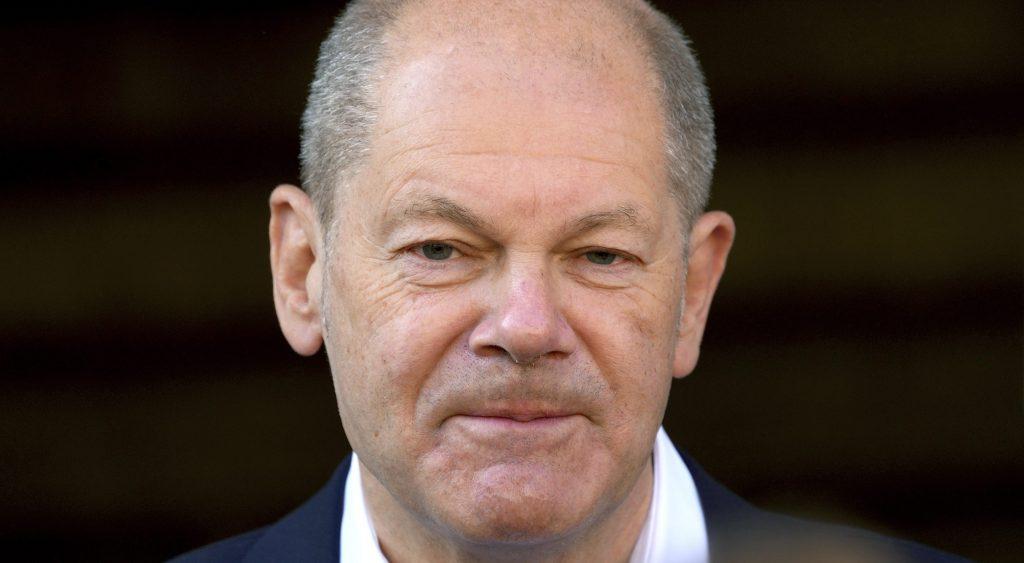 Kto je Olaf Scholz, ktorý má na dosah post kancelára Nemecka