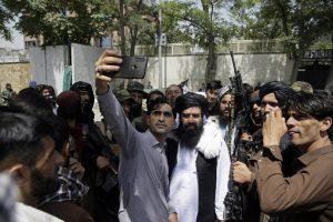 Afganistan bez liberálnych predsudkov