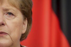 Nemecké voľby sú pre nás dôležitejšie ako kedykoľvek doteraz