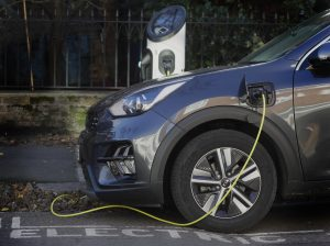 Automobilky symbolom úpadku Európy