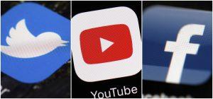 YouTube zakázal videá, čo spochybňujú vakcíny. Nové pravidlá už pocítil Igor Bukovský