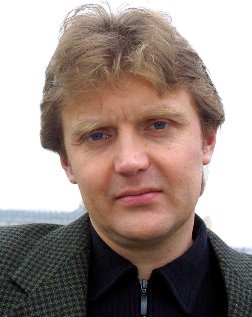 Rusko je zodpovedné za otravu Alexandra Litvinenka, hovorí Európsky súd pre ľudské práva