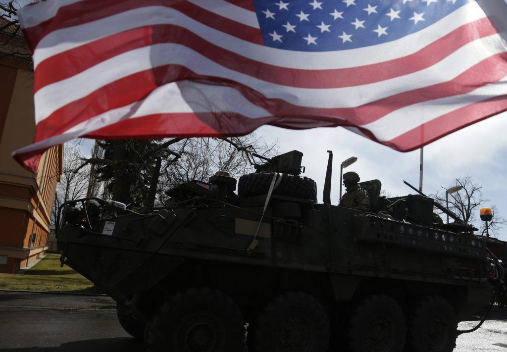 Prehra v Afganistane prináša staronové otázky. Sú ešte USA superveľmocou?