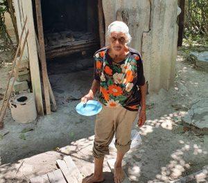 Covid výrazne zhoršil situáciu na Kube. Naši biskupi chcú pomôcť zbierkou