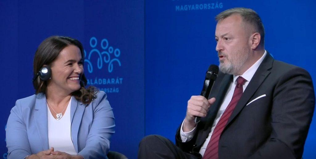 Podporu rodiny na Slovensku povyšujeme nad migráciu. V strednej Európe v tom nie sme sami, uviedol Krajniak