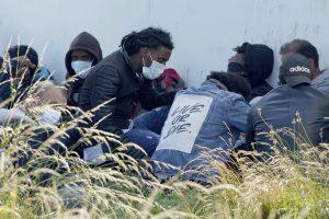 Európsky dvor audítorov: Neschopnosť EÚ deportovať cudzincov zvyšuje nelegálnu migráciu