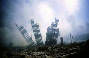 20 rokov: Čo všetko naozaj zmenil 11. september