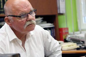 Peter Vačok: NAKA si uľahčuje prácu, na svedectvá kajúcnikov sa spolieha viac ako na vyšetrovanie
