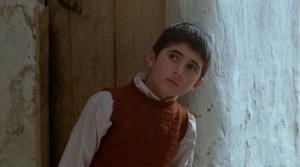 Televízne tipy: Prehliadka krátkometrážnych filmov a film o detskej nevinnosti