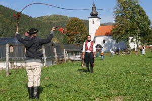 Slováci majú viac dlhov ako úspor. Pod hranicou chudoby ich žije vyše 600-tisíc