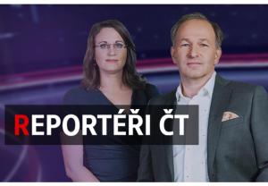 Ako zostrihala Česká televízia pani Jarmilu
