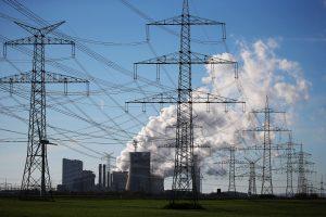 Energetická kríza v Číne prinesie problémy a vyššie ceny. Pre Európu je to varovanie