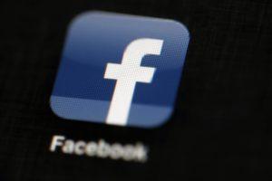 Facebook ako jedna z najvážnejších hrozieb. Bývalá manažérka spoločnosti varuje pred jej nekalými praktikami