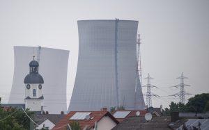 Nesiahajte nám na jadro, hovorí desiatka európskych štátov. Pridalo sa aj Slovensko