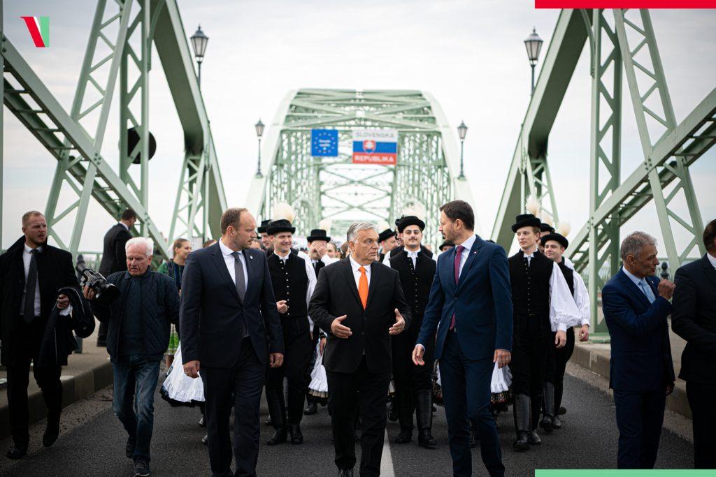 Maďarská vláda zrušila uznesenie k nákupu pôdy na Slovensku