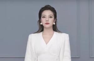 Známu čínsku herečku vymazali úrady zinternetu. Ľudia špekulujú prečo