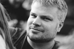 Onkológ Zuzák: Keď sa človek stretne so smrťou z očí do očí, uvedomí si, že všetci sme v podstate na jednej lodi