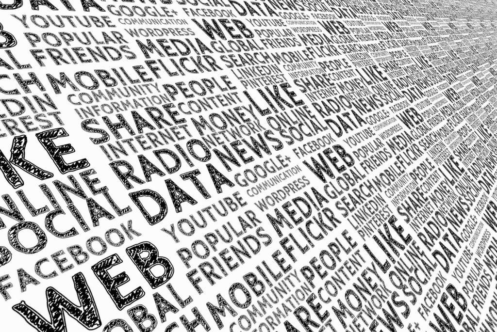 Právo na opravu a zverejnenie investorov. Ministerstvo chce regulovať novinárske weby
