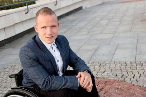 Poslanec Drdul z OĽaNO: Nemám zábrany komunikovať Igorovi svoje výhrady, ale nerobím si na tom reklamu
